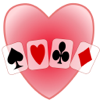 27 Solitaire Games