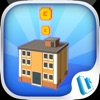 Tap City: Building genius - iPhoneアプリ