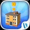 Tap City: Building genius