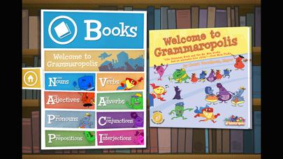 Grammaropolis - 完全版のおすすめ画像5