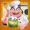 Froggy Ribbit - iPadアプリ