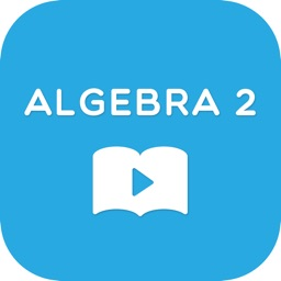 Algebra 2 video tutorials by Studystorm