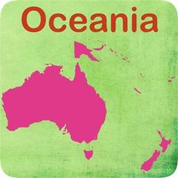 PairPlay Oceania