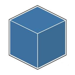 FincasBox