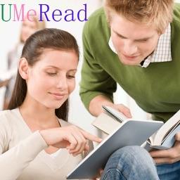 友阅-最热网络小说图书下载阅读器