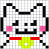 Pixel Art Maker – Pixel Drawing for Pixel Artist