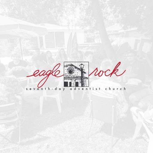 Eagle Rock SDA