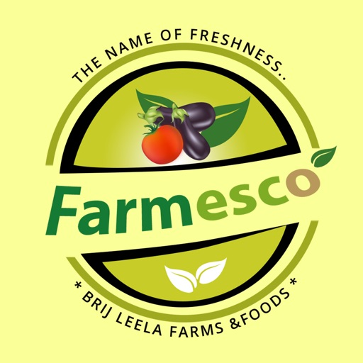 Farmesco, Village Ranke, Ludhiana