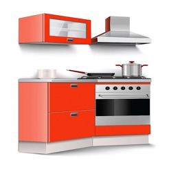 3d kitchen design for ikea 4  3d kitchen design for ikea on the app store  rh   itunes apple com