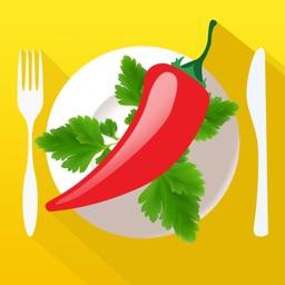 Yummy Chili ~ Best of  delicious chili recipes