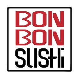Bon Bon Sushi