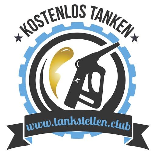 kostenlos tanken Club