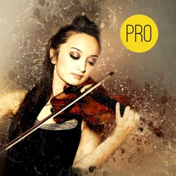 Violin & Cello Music Pro