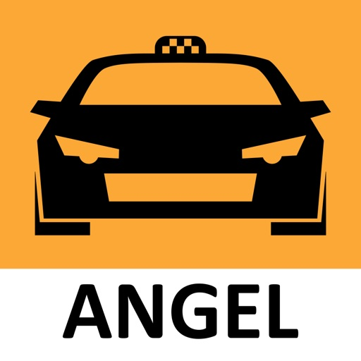 Taxi Angel