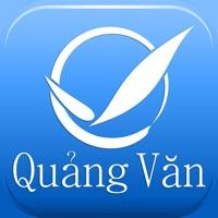 Codes for Quang Van Hack