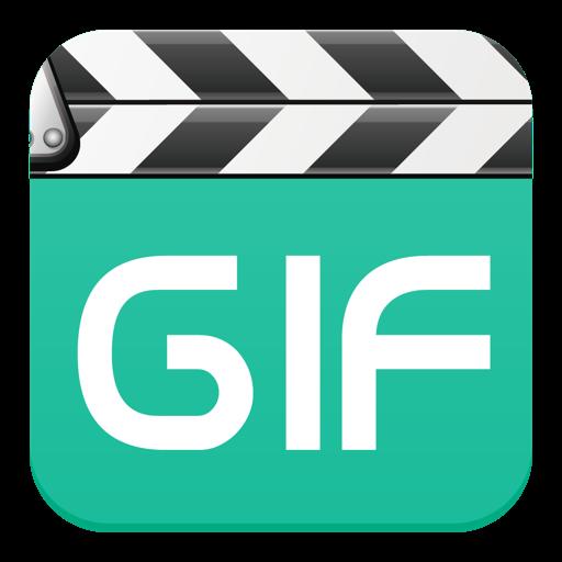GIF动态图片制作 PicGIF