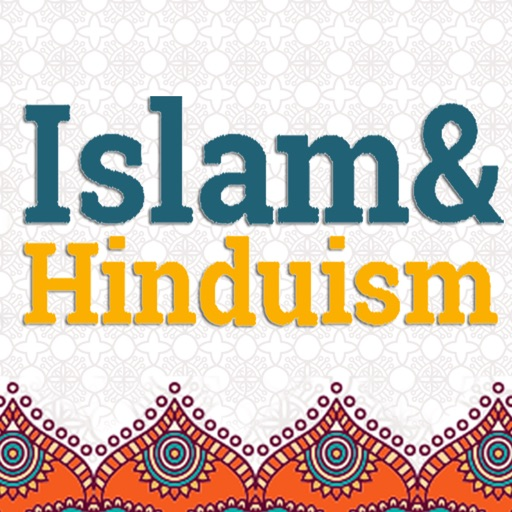 Islam & Hinduism