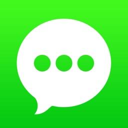 ChatMate for WhatsApp One