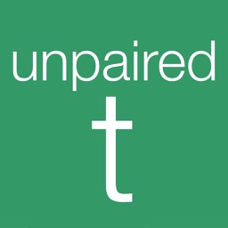 UnpairedT