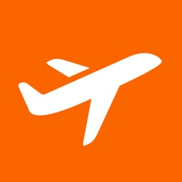 Airfare Deals, Cheap Flights & Last-Minute Airplane Tickets on US Airways- Search for Discount