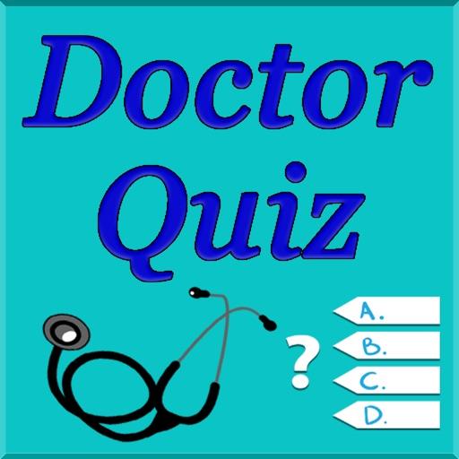 doctor quiz by rahul baweja