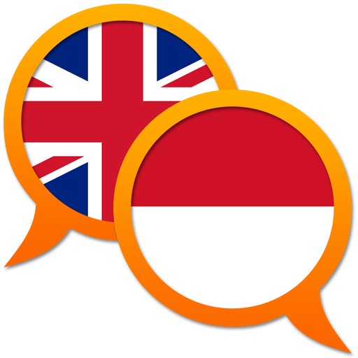 English Indonesian dictionary for Mac