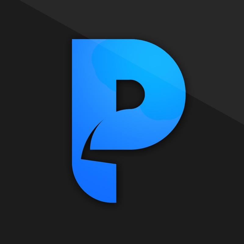 PlayOn Mobile Hack Tool