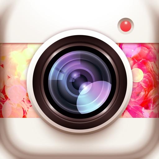 大切な一瞬を彩る動画 編集 ムービー撮影アプリ - Moments