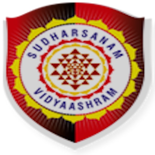 Sudharsanam Tracking