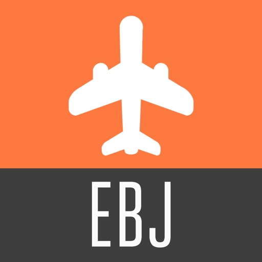 Esbjerg Travel Guide and Offline City Map