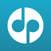 Digipill - Sleep, Relaxation and Mindfulness icon