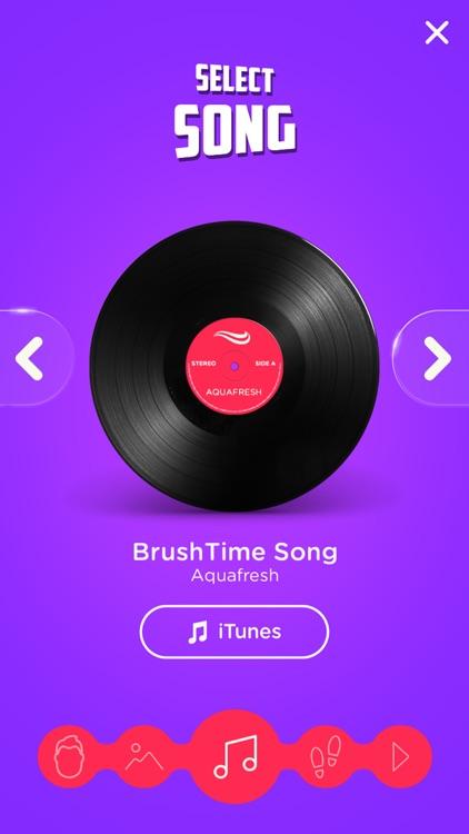 Aquafresh Brush Time SA