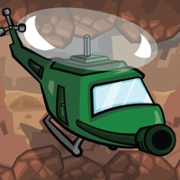 Codes for PangHeli: Crazy Chaotic Unlimited Ops Combat Copter Hack