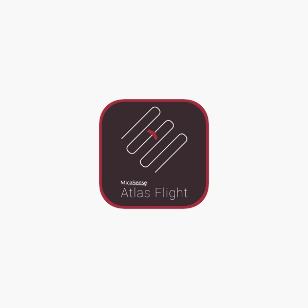 Atlas Flight on the App Store