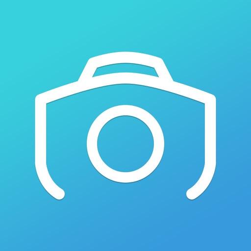 Photo Finder Lite