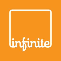 Infinite Church