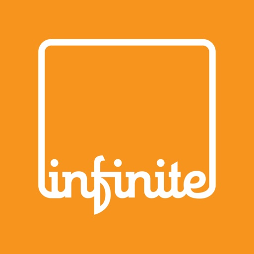 Infinite Church icon