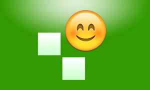 Emoji Solitaire