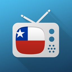 1TV - Televisión de Chile