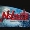 God of No Limits