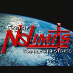 God of No Limits