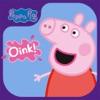 Peppa Pig: Sticker Fun