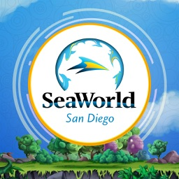 Best App for SeaWorld San Diego