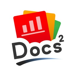 Docs² | for PowerPoint