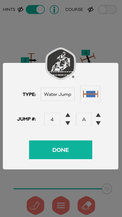 Jump Off Pro screenshot-3