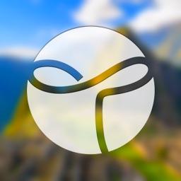 Travedia – Peru