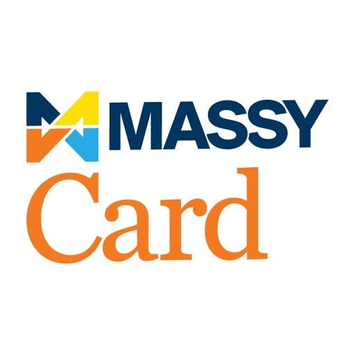 Massy Card Barbados