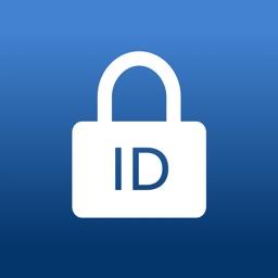 AllClear ID Mobile