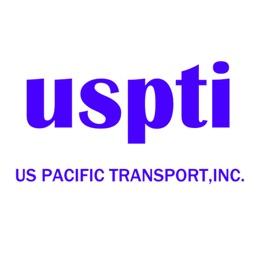 USPTI TRACKING