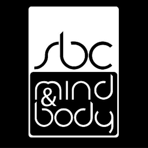 SBC Mind & Body